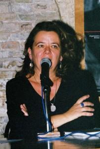 Ivana Conte