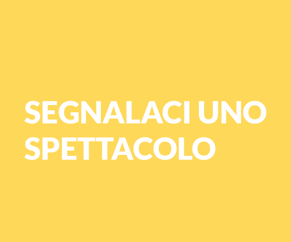 Banner_Spettacolo@2x.png